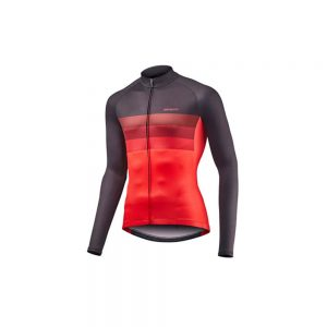 RIVAL-LS-JERSEY-BLACK-RED-FRONT