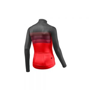 RIVAL-LS-JERSEY-BLACK-RED-REAR